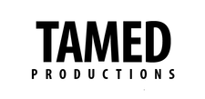Tamed Productions logo