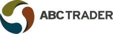 abcTrader | Investment & Trading Financial Services logo