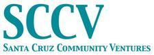 Santa Cruz Community Ventures logo