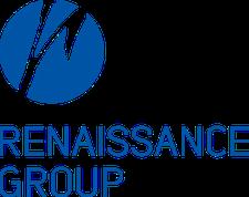 Renaissance Mergers &Acquisitions 604.928.5522 logo