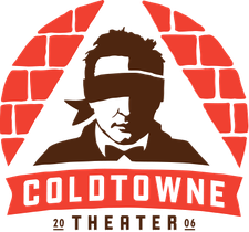 ColdTowne Conservatory logo