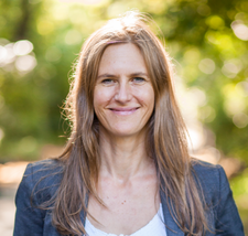 Susanne Schwarz / Coach für Ich & Wir Entwicklung logo