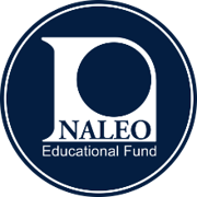 NALEO Educational Fund logo