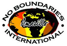 No Boundaries International Amarillo logo