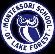 Montessori School of Lake Forest logo