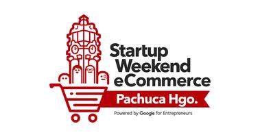 Startup Weekend eCommerce Pachuca