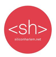 Silicon Harlem Summer Soiree