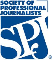 2013 Ohio SPJ Awards