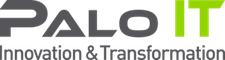 Palo IT Singapore logo