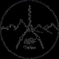 AISF Torino logo