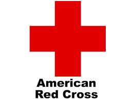 American Red Cross/Valley Ranch Blood Drive