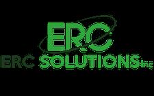 ERC Solutions, Inc. logo
