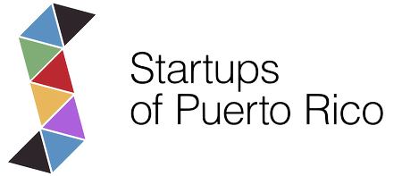 Startups of Puerto Rico Showcase