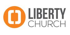 Liberty Church logo