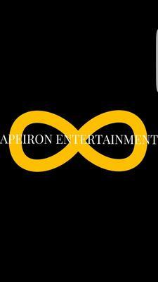 APEIRON ENTERTAINMENT logo