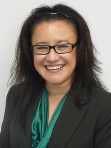 Anita Chin Mathematics Consultancy logo