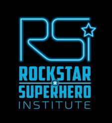 Robert L Jones Jr logo