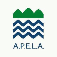 Association pour la protection de l'environnement du lac Archambault (APELA) et Association des résidents du lac Ouareau (ARLO) logo