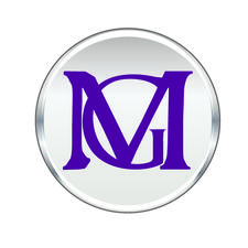 Macedonia Church of Grovetown logo