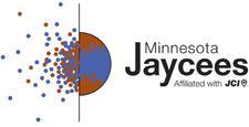 JCI Minnesota  logo