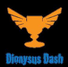 Dionysus Dash logo