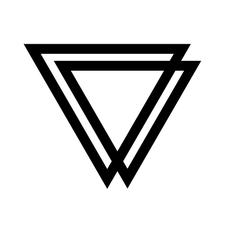 StartUp Creative logo