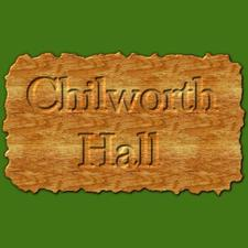 Chilworth Village Hall logo