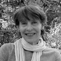 Karen Wilkin Lecture