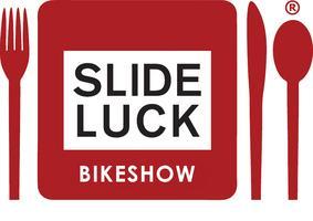 SLIDELUCK Bikeshow