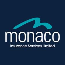 Monaco Insurance Services Limited logo