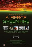 "G2 Green Earth Film Festival - ""A Fierce Green Fire""..."