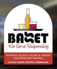 Oak Park BASSET - Prevention Partnership, Inc.  logo