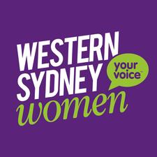Western Sydney Women logo