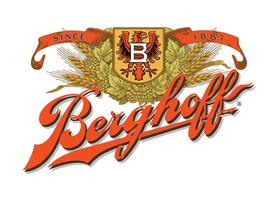 Oktoberfest Daily Beer Tastings - September 13