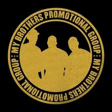 My Brothers Promotional Group, LLC logo