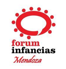 Forum Infancias Mendoza logo
