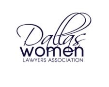 Dallas Women Lawyers Association logo