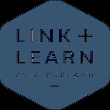 Stockland Link & Learn - NSW - Elara logo