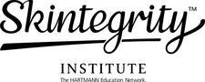 Skintegrity Institute  logo
