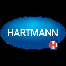 HARTMANN Australia logo