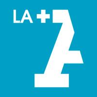 "LA+acumen presents ""Acumen 101"""