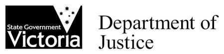 Promoting a neutral and transparent criminal justice sy...
