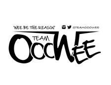 TEAMOOOWEE logo