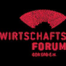 Wirtschaftsforum der SPD e.V. logo