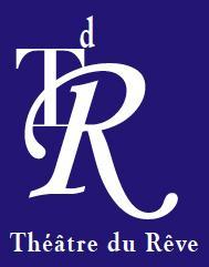 Theatre du Reve logo