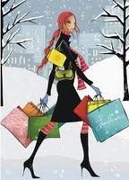 Holiday Shopping Bazaar