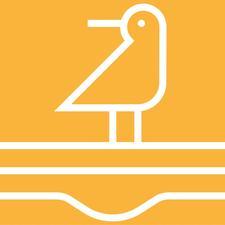 Tame Valley Wetlands logo