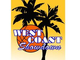 West Coast Showdown Summer Basketball Classic 2014