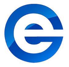 Employers Group logo