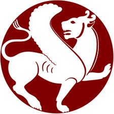 The Oriental Institute - UChicago Students logo